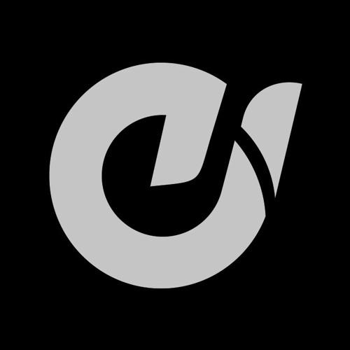 electronic.dance's avatar