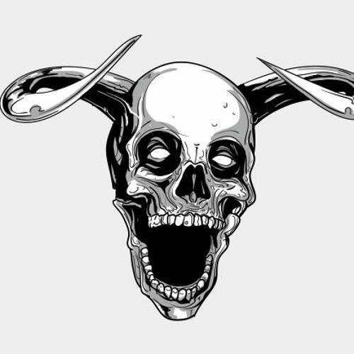 John Metall's avatar