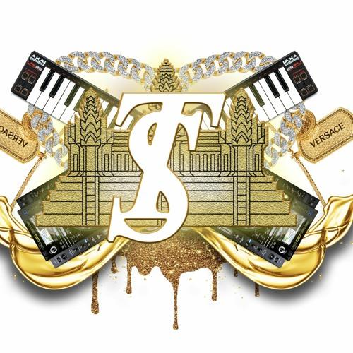 TalkSin Beats's avatar