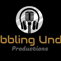 Bubbling Under Productions