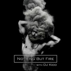 14. Nothing But Classics! pt. 1 (70s & 80s R&B, Funk, & Disco)