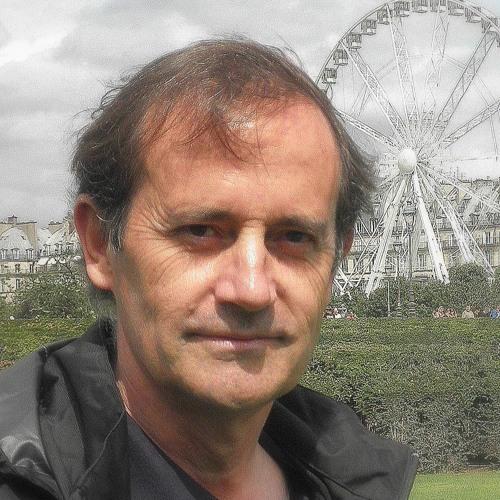 Javier Costa. Compositor's avatar