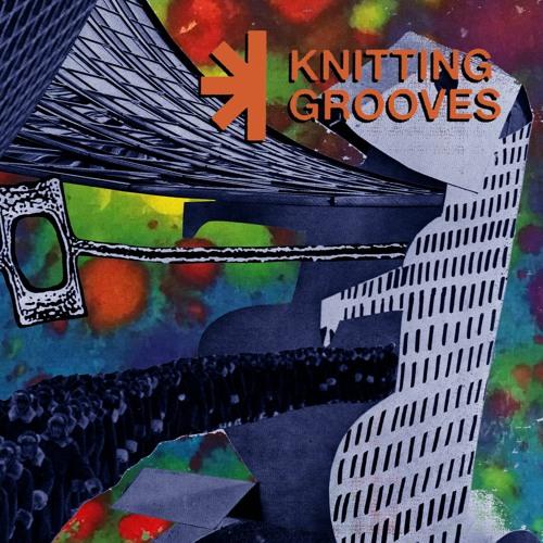 Knitting Grooves's avatar