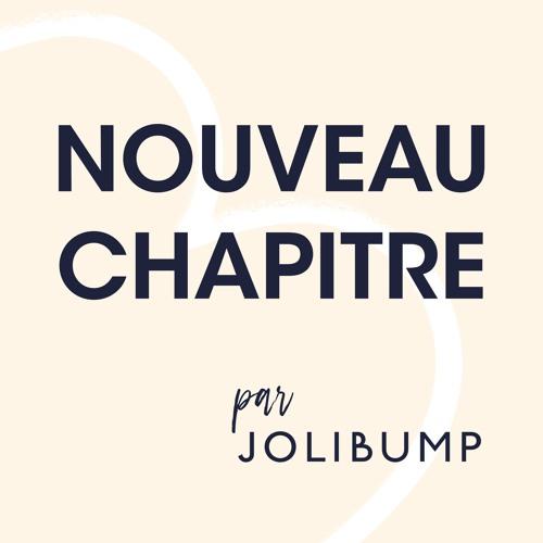 Nouveau Chapitre par Jolibump's avatar
