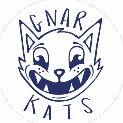 Gnarkats's avatar