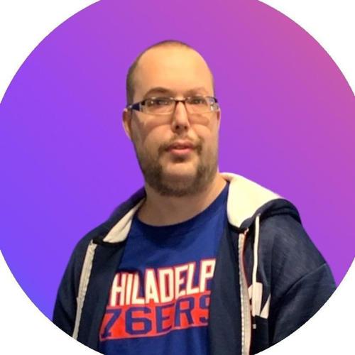 Albright music's avatar