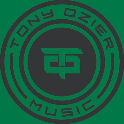 Tony Ozier's avatar