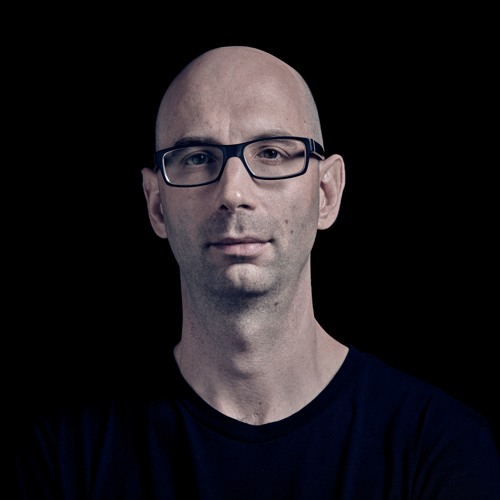 JAK | SubSensory's avatar