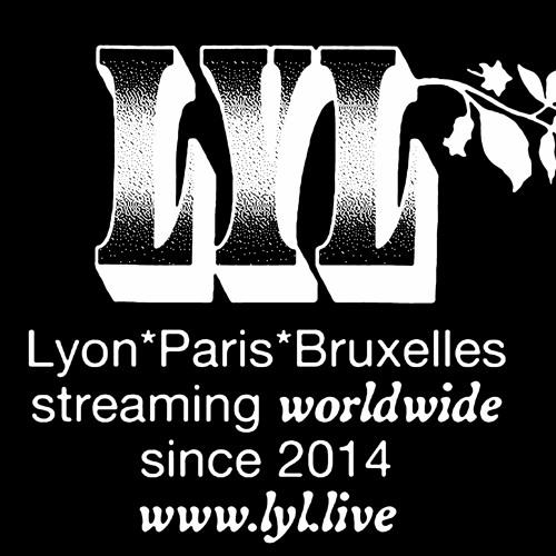 LYL Radio's avatar
