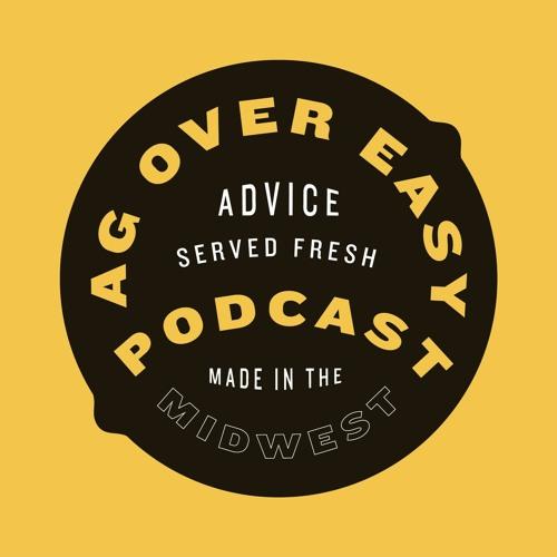 Ag Over Easy's avatar