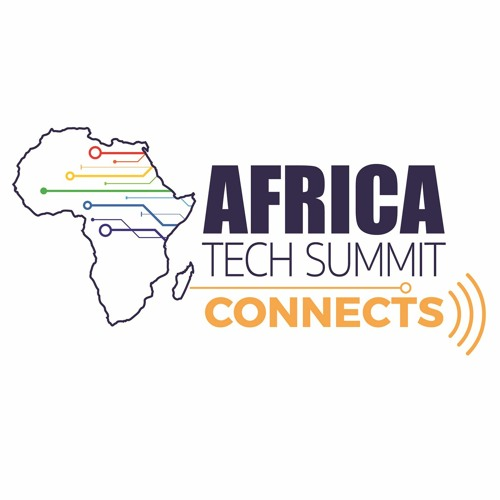 Africa Tech Summit Connects's avatar