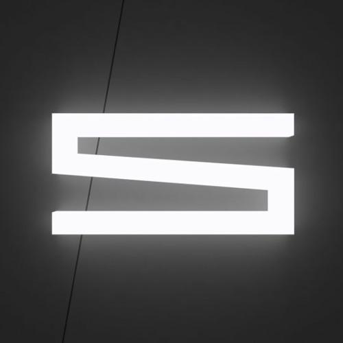 STUNKIT's avatar