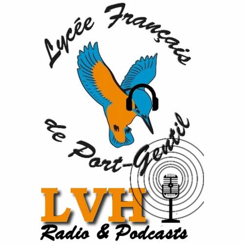 LVH Radio & Podcasts's avatar