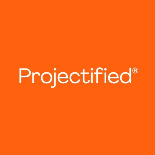 Projectified's avatar