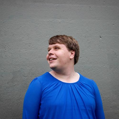 ShaneDittmar's avatar