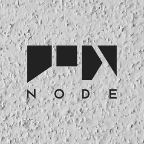 NODE Barcelona / NODE Recordings's avatar