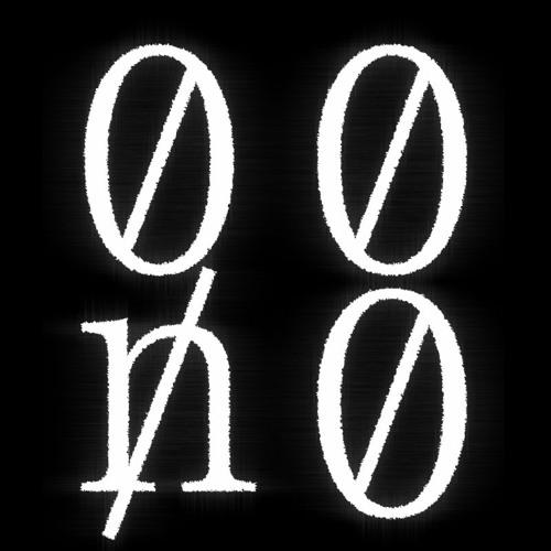 00/n0's avatar