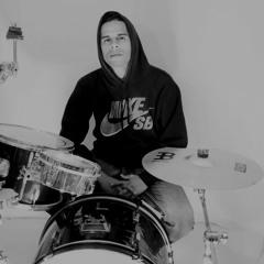 Drums Rodríguez