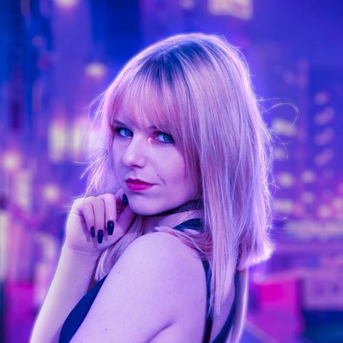 Jessica Williamson's avatar