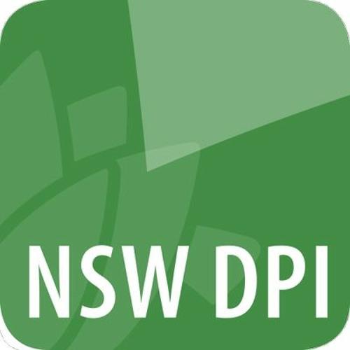 NSW DPI Agronomy's avatar