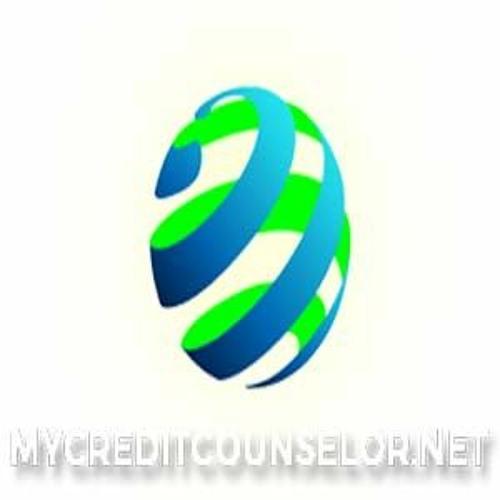 Mycreditcounselor's avatar