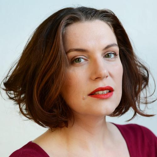 Aleksandra Lis's avatar