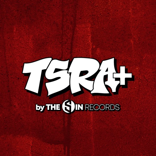 TSRA by The Sin Records's avatar