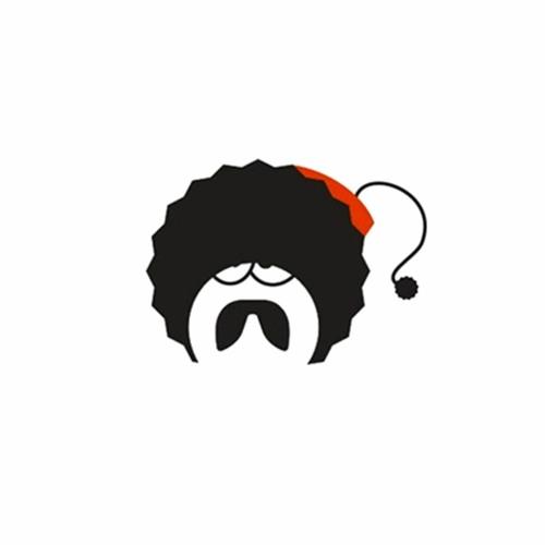 Ελληνοφρένεια Official's avatar