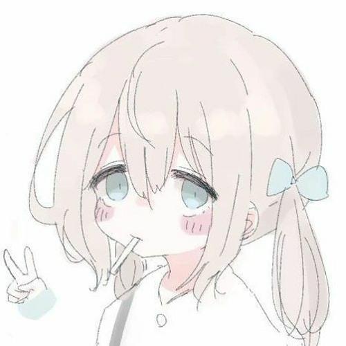 Fluttr's avatar