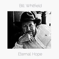 Bill Whitfield