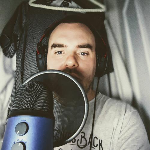 Dylan Martin's avatar