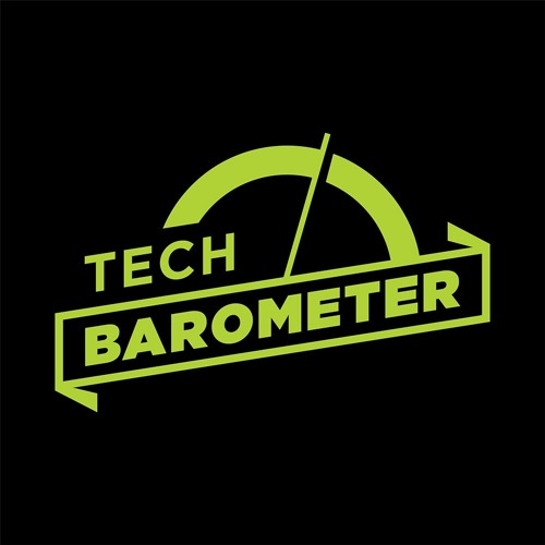 Tech Barometer From The Forecast by Nutanix's avatar