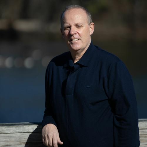 Jeff Hartman's avatar
