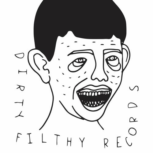 DirtyFilthyRecords's avatar
