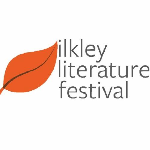 Ilkley Lit Fest's avatar