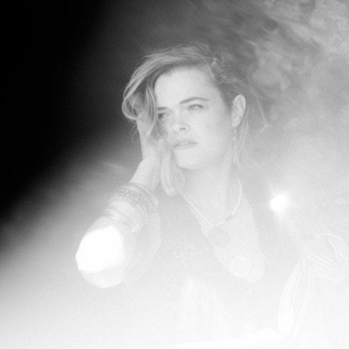 Jolene Dixon's avatar