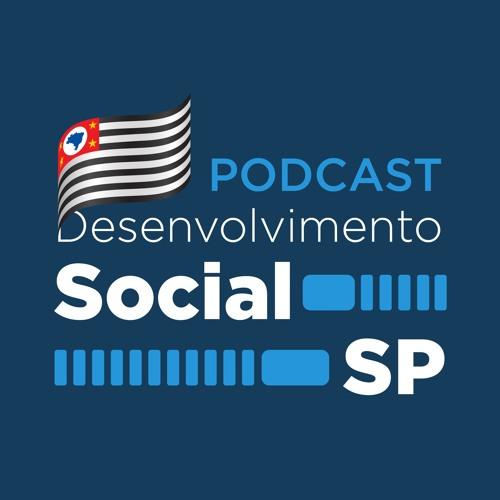 Podcast Desenvolvimento Social SP's avatar