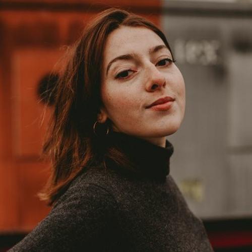 Marion Feugère's avatar