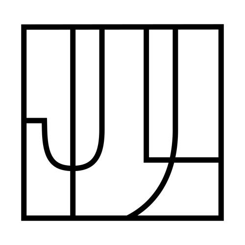 Jamais Lu's avatar