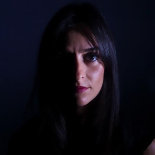 SITA's avatar
