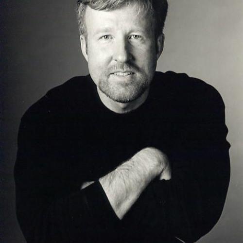 Carl Lord's avatar
