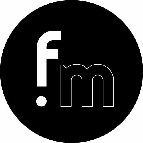 FAMEMAGAZINE.co.uk's avatar