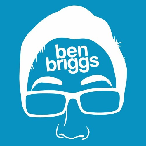 Ben Briggs's avatar