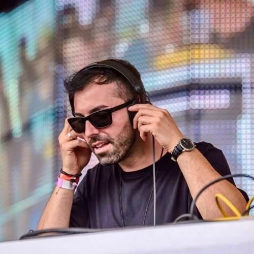 Eros Bilgic's avatar