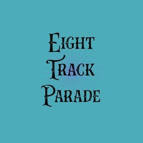 Eight Track Parade's avatar