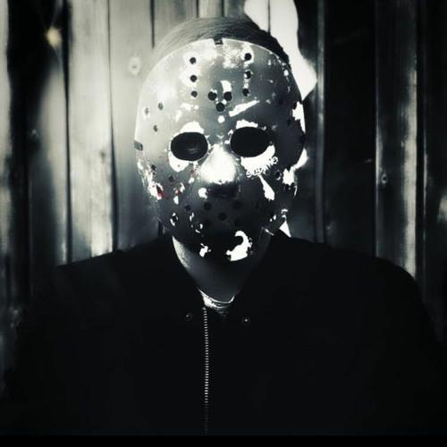 Evilwave's avatar