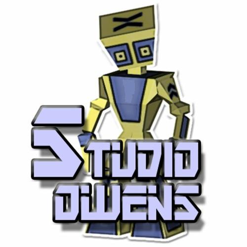 studiowens's avatar