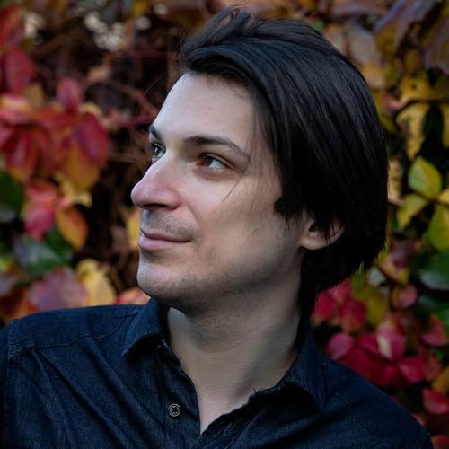 Andrei Neagu's avatar