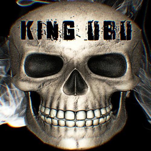 KING UBU's avatar