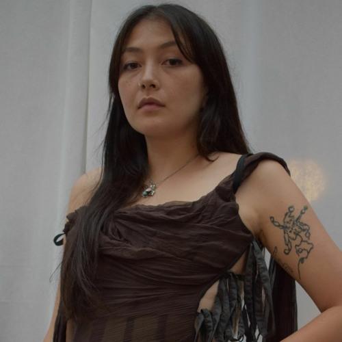 Ans M's avatar